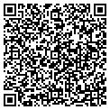 QR code with Amco Industrial contacts