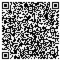 QR code with Gerry's Aladdin Beauty Salon contacts