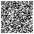 QR code with Americlean Systems contacts