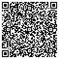QR code with Yukon Tanana Mental Health contacts