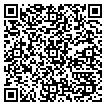 QR code with Dog Works contacts
