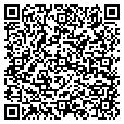 QR code with After The Bell contacts