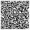 QR code with Carol A Wigen CPA contacts