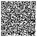 QR code with Michael L Foster & Assoc contacts