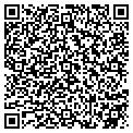 QR code with Tunemasters DJ Service contacts
