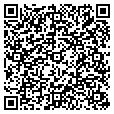 QR code with City Of Angoon contacts