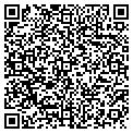 QR code with Craig Bible Church contacts
