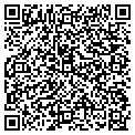 QR code with Carpenters Local Union 1281 contacts