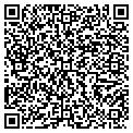 QR code with Kasilof Mercantile contacts