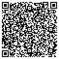 QR code with Northern Lights Water Products contacts