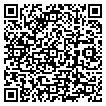 QR code with Cat Co contacts