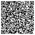QR code with Alaska Club Valley contacts