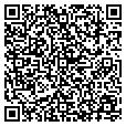 QR code with Kee Supply contacts