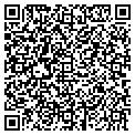 QR code with Grand View Bed & Breakfast contacts