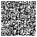 QR code with Fairweather Charters contacts