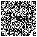 QR code with Sheppard Plumbing & Heating contacts