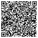 QR code with Alaska Christian College contacts