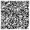 QR code with Little Willow Equipment contacts