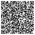 QR code with Howling Dog Saloon contacts