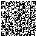 QR code with Towne Heights Assisted Living contacts