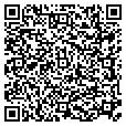QR code with Prince Enterprises contacts