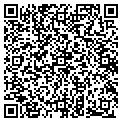 QR code with Steve's Food Boy contacts
