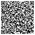 QR code with Zoe Off Road & Street Perfrmnc contacts