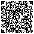 QR code with Hair By Wrenda contacts
