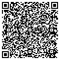 QR code with Chinook Wind Cabins & Bb contacts