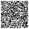 QR code with Karen Schanz DC contacts