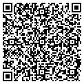 QR code with Stephen Braund & Assoc contacts