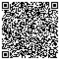 QR code with Professional Services Unltd contacts
