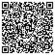QR code with Wally's Deli contacts