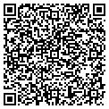 QR code with Charles Shepherd Photography contacts