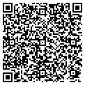 QR code with Korean United Methodist Church contacts