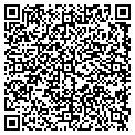 QR code with Prudhoe Bay General Store contacts