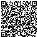 QR code with Dave's Snow Removal contacts