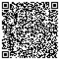 QR code with Alaska State Dental Hygienist contacts