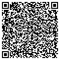QR code with Kongiganak Village Clinic contacts