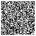 QR code with Womens Bay Midwifery contacts