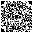 QR code with Aero Services contacts