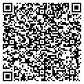 QR code with Homer Seaside Properties Inc contacts