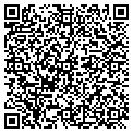 QR code with Fred's Bail Bonding contacts