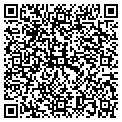 QR code with St Peter's Episcopal Church contacts