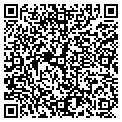 QR code with Computers Microware contacts