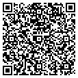 QR code with I D Floor Shine contacts