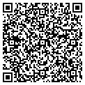 QR code with Environmental Topsoil contacts