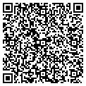 QR code with Edward M Maurice Co contacts