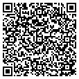 QR code with D & A Shop Rite contacts