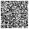 QR code with Parks & Outdoor Recreation Div contacts